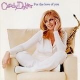 For the Love of You - Candy Dulfer
