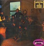 Hooker 'N' Heat - Canned Heat & John Lee Hooker