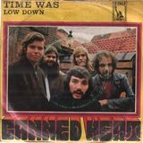 Time Was - Canned Heat