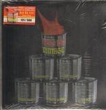 Vintage - Canned Heat