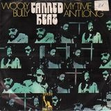 Wooly Bully - Canned Heat