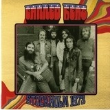 Stockholm 1973 - Canned Heat