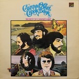 The Canned Heat Cook Book (The Best Of Canned Heat) - Canned Heat