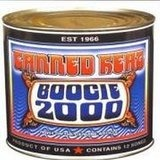 Boogie 2000 - Canned Heat