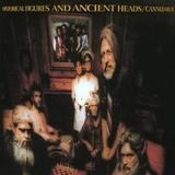 Historical Figures and Ancient Heads - Canned Heat