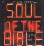 Soul Of The Bible - Cannonball Adderley