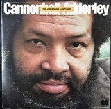 The Japanese Concerts - Cannonball Adderley