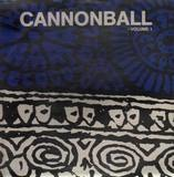 Volume 1 - Cannonball Adderley