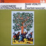 Canzoniere Internazionale