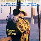 Capelli D'Oro