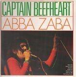 Abba Zaba - Captain Beefheart