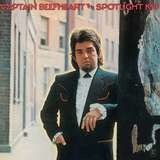 Spotlight Kid - Captain Beefheart