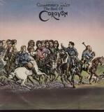 Canterbury Tales (The Best Of Caravan) - Caravan