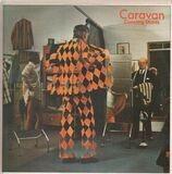 Cunning Stunts - Caravan
