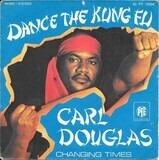 Dance The Kung Fu - Carl Douglas