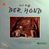Der Mond ed. 1 & 2 - Carl Orff - Wolfgang Sawallisch
