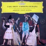 Carmina Burana (Eugen Jochum) - Carl Orff