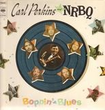 Bopping the Blues - Carl Perkins and NRBQ