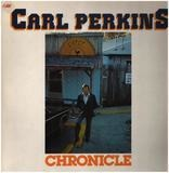 Chronicle - Carl Perkins