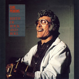 Birth Of Rock And Roll / Rock And Roll (Fais Do Do) - Carl Perkins