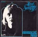 Carl Sempfft