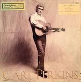 Carl Perkins - Carl Perkins