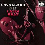 Cavallaro With That Latin Beat - Carmen Cavallaro