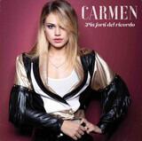 Più Forti Del Ricordo - Carmen Ferreri