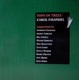 Carol Emanuel