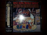 Really Rosie - Carole King