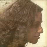 Rhymes & Reasons - Carole King