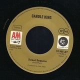 Sweet Seasons - Carole King