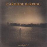 Caroline Herring