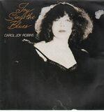 Carol Joy Robins