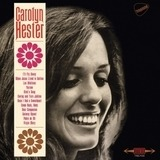 Hester,Carolyn - Carolyn Hester