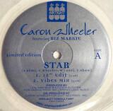 Star - Caron Wheeler