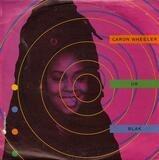 UK Blak /  Burn Inside - Caron Wheeler