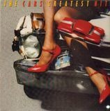 Greatest Hits - Cars