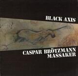 Caspar Brötzmann