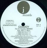 I'm A Hustla (Remix) - Cassidy