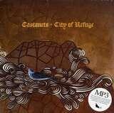 City of Refuge - Castanets