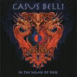 In The Name Of Rose - Casus Belli