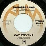 Banapple Gas - Cat Stevens
