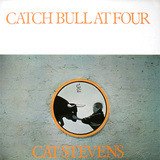Catch Bull at Four - Cat Stevens