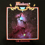 Numbers - Cat Stevens