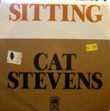 Sitting / Crab Dance - Cat Stevens
