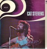 The View From The Top - Cat Stevens