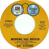 Morning Has Broken / Where Do The Children Play - Cat Stevens
