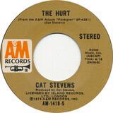 The Hurt - Cat Stevens
