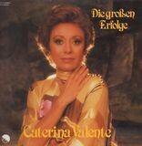 Die Großen Erfolge - Catarina Valente